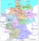 germany-154996_960_720.png
