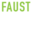 Faust-Landscaping-Logo-3.png