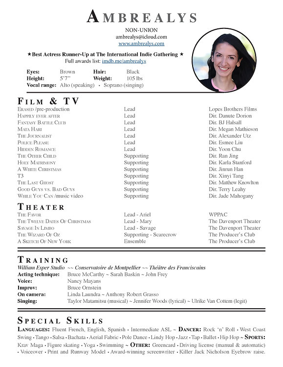 Ambrealys_Resume_Screen_2020-page-001.jp