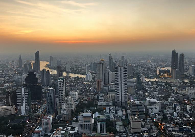 investing in thailand visa work permit.p