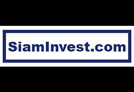 website design thailand (3).png