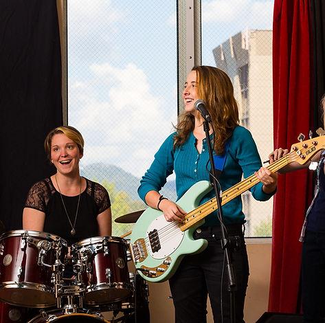 Asheville Music School 2016--80.jpg