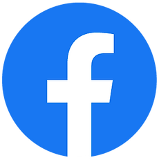 FACEBOOK LOGO SMALL.png
