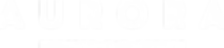 Aurora_Logo-with-addition_rz_CMYK-negati