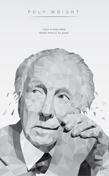 Frank Lloyd Wright
