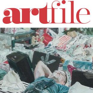 ARTFILE
