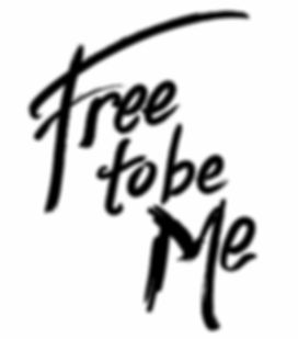 FreeToBeMe_2_edited_edited.jpg