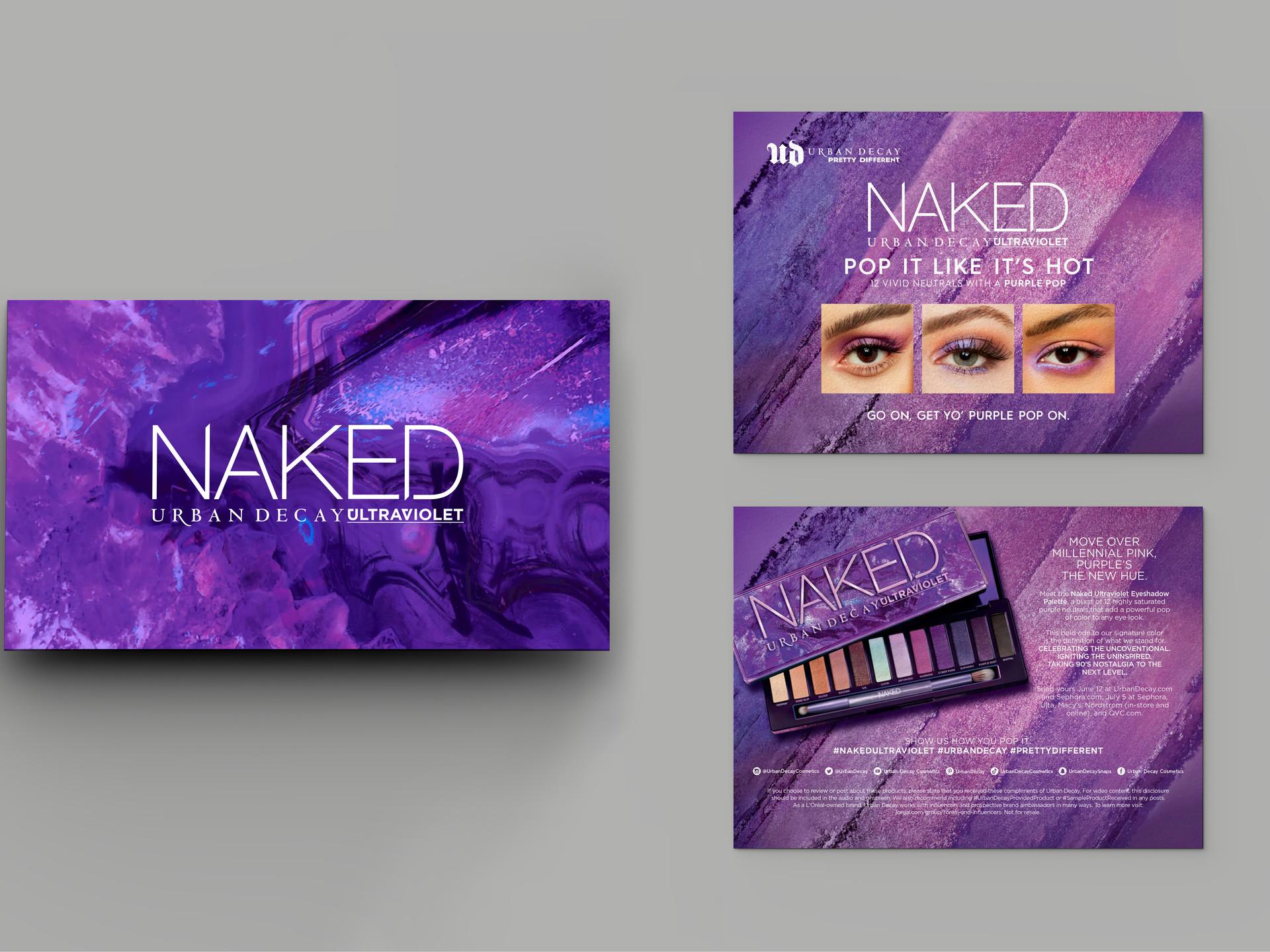Naked_UV.jpg
