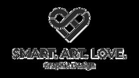 SmartArtLove_Working_BLK.png