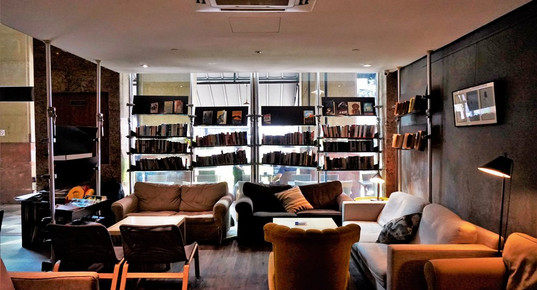 BookCafeImage B.jpeg