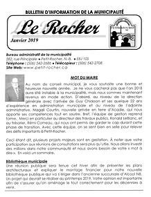 image Le Rocher 2019.png