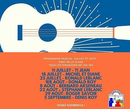 Programme musical.jpg