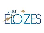 Les Eloizes.png