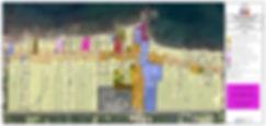 Petit-Rocher Zonage 2020v2 200310.jpg