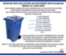 Reprise recyclage (3).png