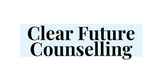 clear future counselling-2 hhgb.jpg
