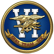 united-states-navy-seals-seal-team-six-d
