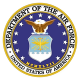 105-1057195_official-air-force-logo-png-