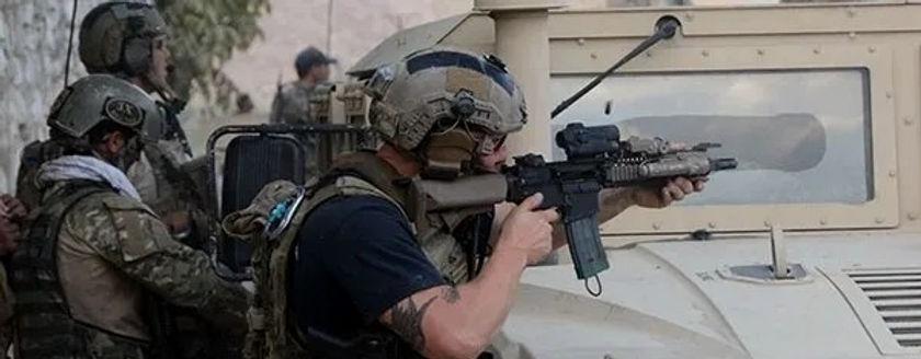sf-afghanistan%2520(1)_edited_edited.jpg