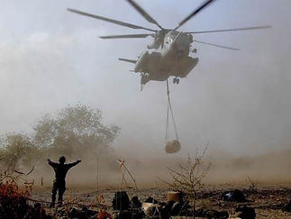 photo_dod_humanitarian_assistance_5001.j