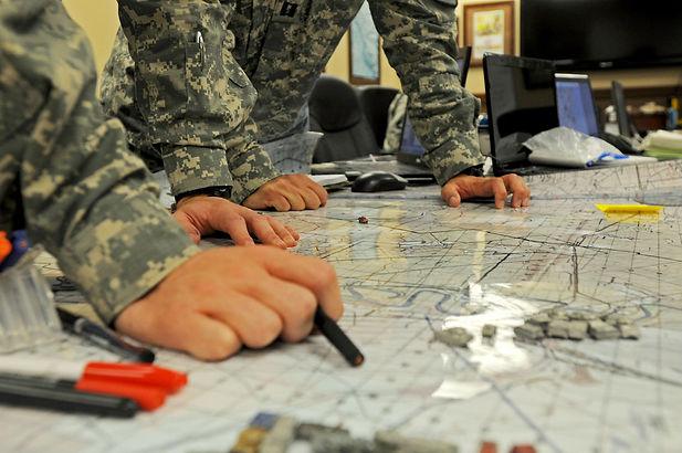 Army-Planning-Map.jpg