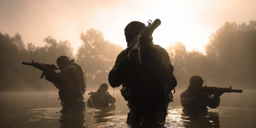 103244-special_forces-748x374.jpg