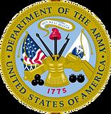 official-army-logo-png-11553993101hqoez9