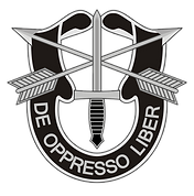 22-229854_us-army-special-forces-crest-h