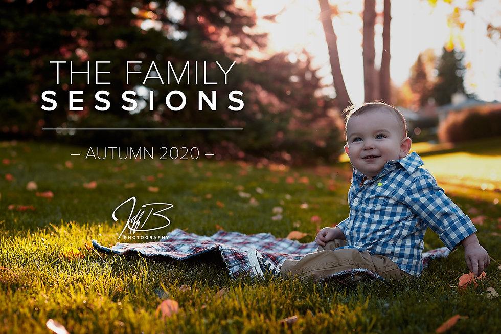 Family-Autumn2020_William_tall2.jpg