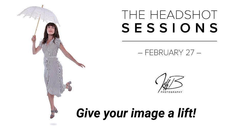 Headshots-February27-Britney.jpg