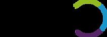 image 360 black font.png