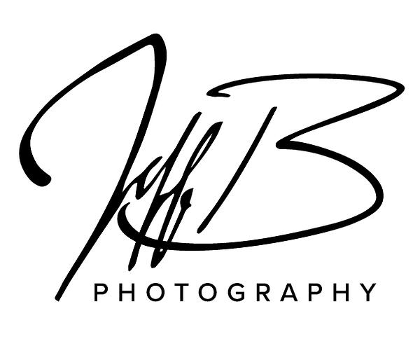 Sig-Logo_Black_Transparentl.png