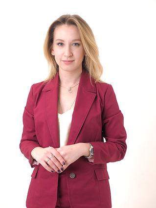 Талызина Т.В..JPG