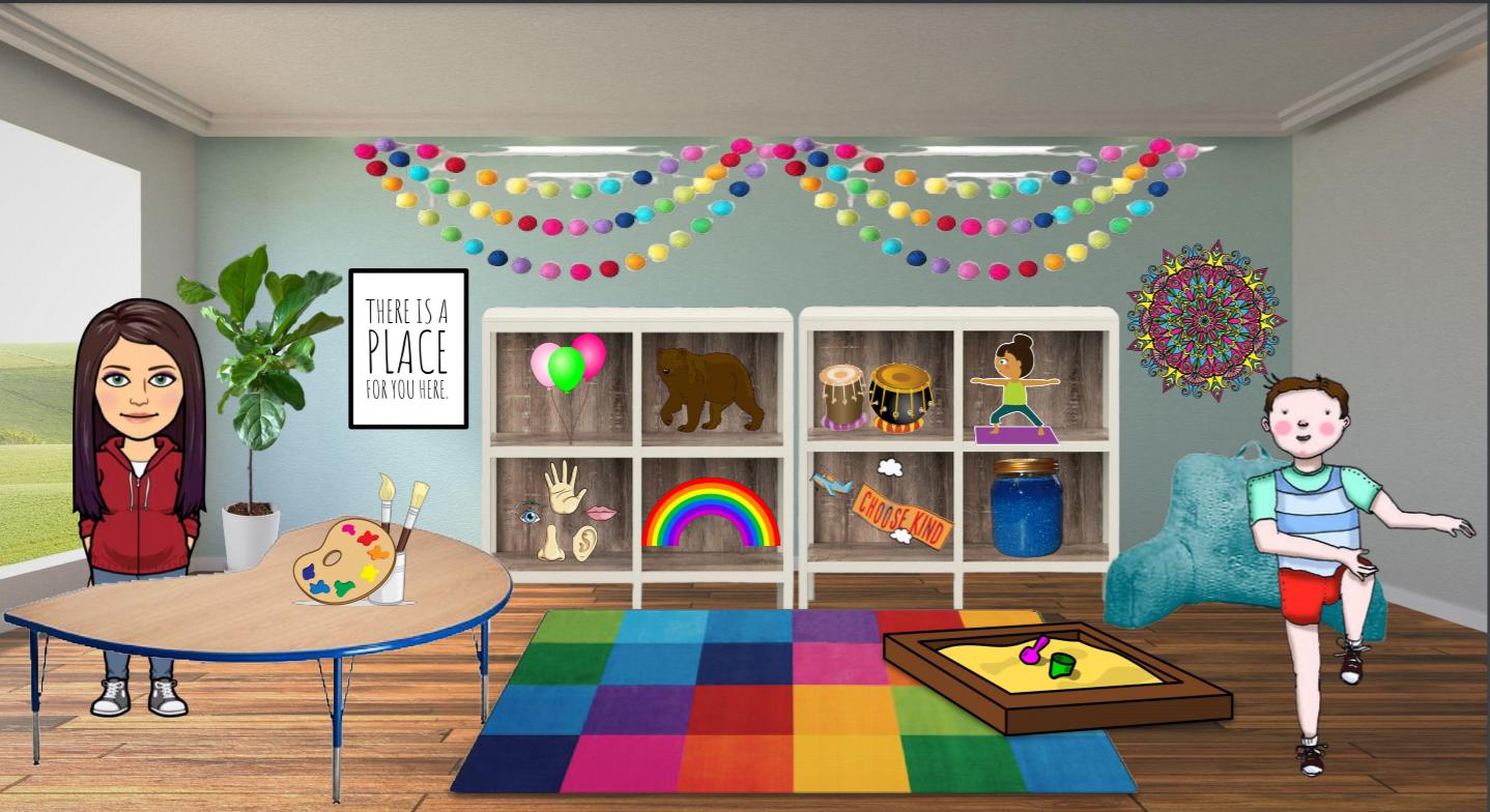 Shannons Virtual Playroom.png