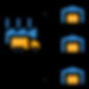 iconfinder_distribution-supplier-manufac