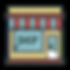iconfinder_shop_storefront_retail_color_