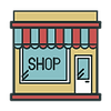 iconfinder_shop_storefront_retail_color_
