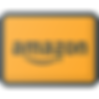 iconfinder_amazon_payments_pay_online_se