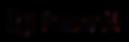 PowerBI-PNG-Sin-fondo-1024x334.png