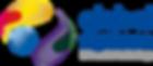 Logo_GlobalSystem.png