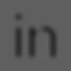 iconfinder_linkedin_246593 copia.png