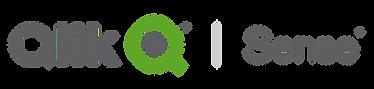 Logo-QlikSense.png