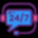 iconfinder_24-7_Support_4653662.png