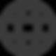 iconfinder_language_326663 copia.png