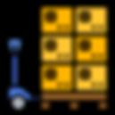 iconfinder_wholesale-box-dozen-pallet-ja