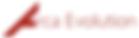 thumb_Logo_ArcaEvolution_1445350507.png