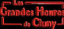 Logo Grandes heures typographie v2.png