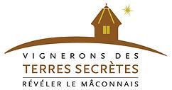 4726-vignerons-des-terres-secretes.jpg