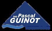 Pascal Guinot logo.png