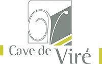 Cave de Viré.jpg